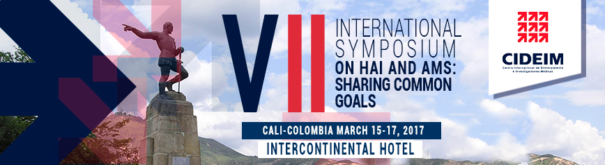 VII International Symposium on HAI and AMS